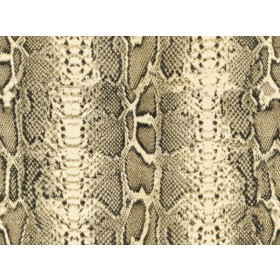 Lizard Chic Anthracite 33064.816.0 Kravet Fabric