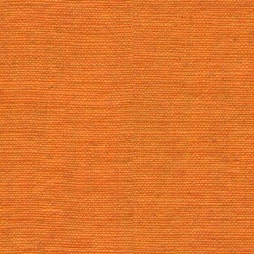 Crillon Linen Orange 33370.12.0 Kravet Fabric