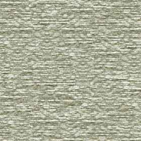 Two's Company Truffle 33455.6.0 Kravet Fabric