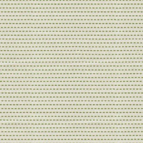Stitched Rows Spring 33515.3.0 Kravet Fabric