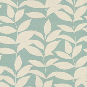 Sea Flower Eucalyptus 33536.135.0 Kravet Fabric