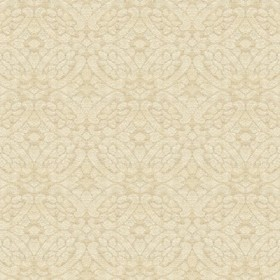 Set The Tone Champagne 33556.16.0 Kravet Fabric