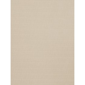 Vivid Connect Ivory Fabric