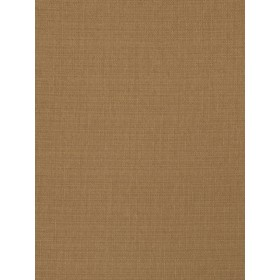 Outstanding Connect Pecan Fabric