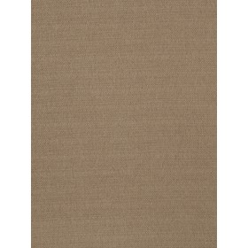 Lovely Connect Taupe Fabric