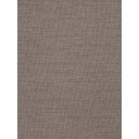 Gorgeous Connect Grey Fabric