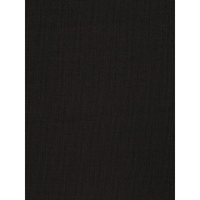 Dramatic Connect Onyx Fabric