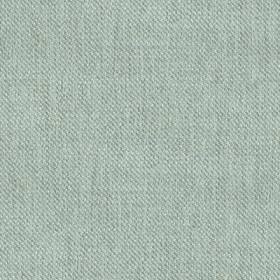 Edtim Teal 33836.35.0 Kravet Fabric
