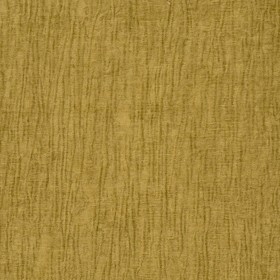 Exceptional Incline Fern Fabric