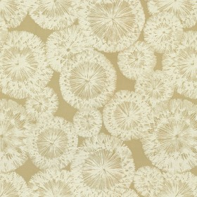 In The Wind Oyster Kravet Fabric
