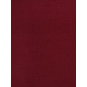 Debut Cabernet Fabric