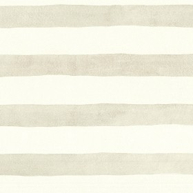 Rajah Taupe Stripes Wallpaper