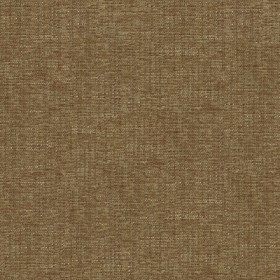 Beacon Elk Kravet Fabric