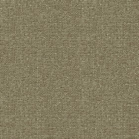Beekman Smoke Kravet Fabric