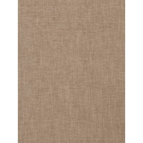 Charming Zenith Stucco Fabric