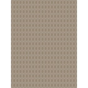 Lovely Peck Graphite Fabric