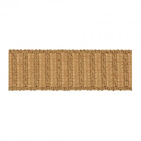 Winnowing Wheat Trim Fabric