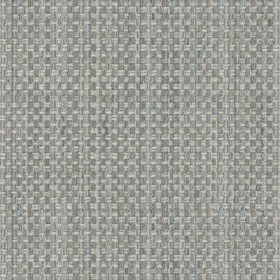 Tried And True Chambray Kravet Fabric