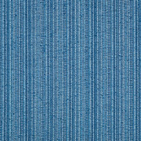 Cruiser Strie Cobalt Kravet Fabric