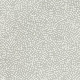 Eden Rock Chrome Kravet Fabric