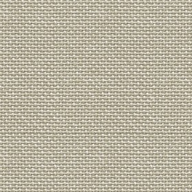 Gypsum Ecru Kravet Fabric