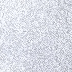 Exceptional Chemical Bond Silver Fabric