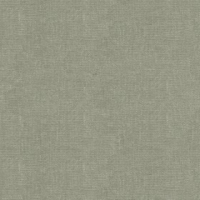 Moderation Grey Kravet Fabric