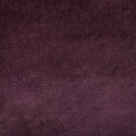 Duchess Velvet Plum Kravet Fabric