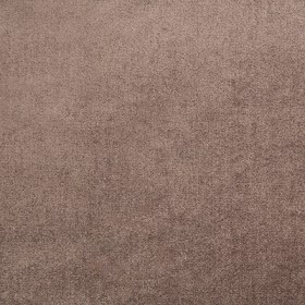Duchess Velvet Dusty Mauve Kravet Fabric