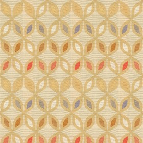 Likely Ginger Kravet Fabric