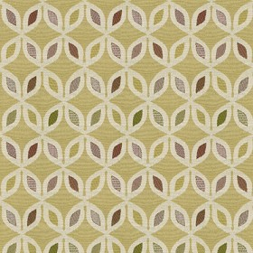 Likely Prosecco Kravet Fabric