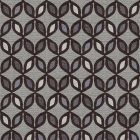 Likely Shadow Kravet Fabric