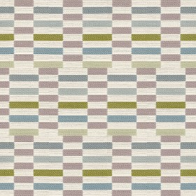 Off The Grid Sea Glass Kravet Fabric