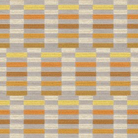 Off The Grid Nomad Kravet Fabric