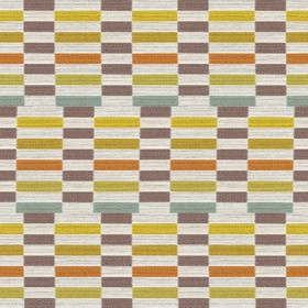 Off The Grid Citrus Kravet Fabric