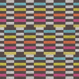 Off The Grid Pop Kravet Fabric