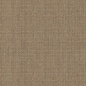 Unify Flax Kravet Fabric