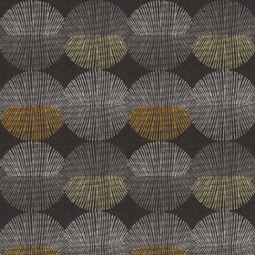Match Maker Crater Kravet Fabric