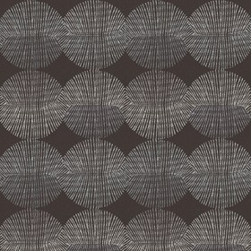Match Maker Hypnotic Kravet Fabric
