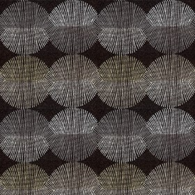 Match Maker Shadow Kravet Fabric