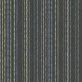 Party Line Hypnotic Kravet Fabric