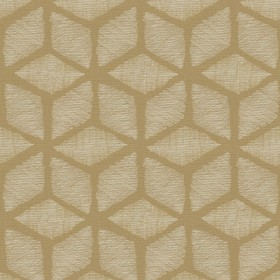 Victory Prosecco Kravet Fabric