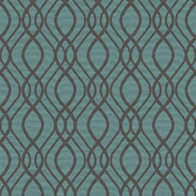 Armond Splash Kravet Fabric