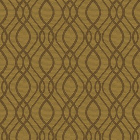 Armond Topaz Kravet Fabric