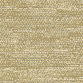 Fearless Prosecco Kravet Fabric