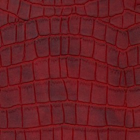 Special Tin Lacquer Fabric