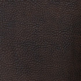 Special Gold Coffee Fabric