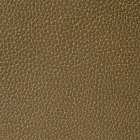 Alloy Oxide Tinsel Fabric