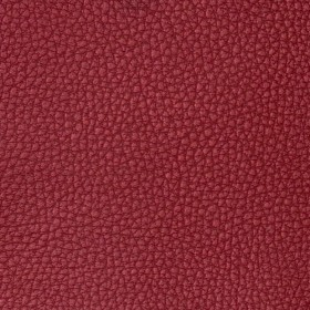 Glowing Alloy Oxide Lacquer Fabric