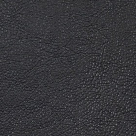 Dazzling Chemical Onyx Fabric